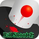Ball Shoot 2
